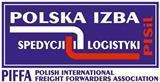 Net Cargo Warunki spedycji