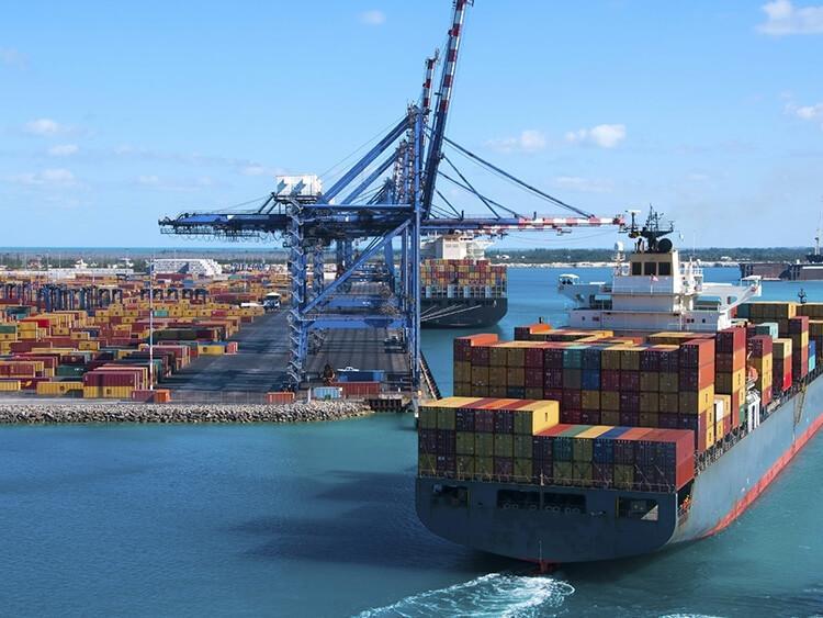 Praktyczne porady w spedycji morskiej