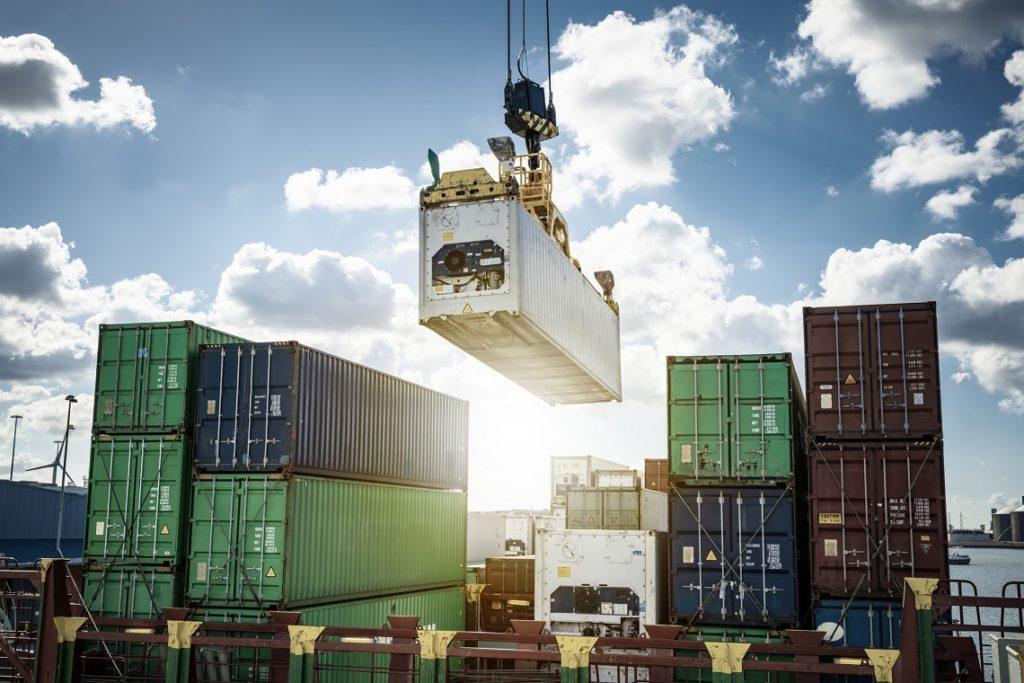 eksport towarów dokumentacja