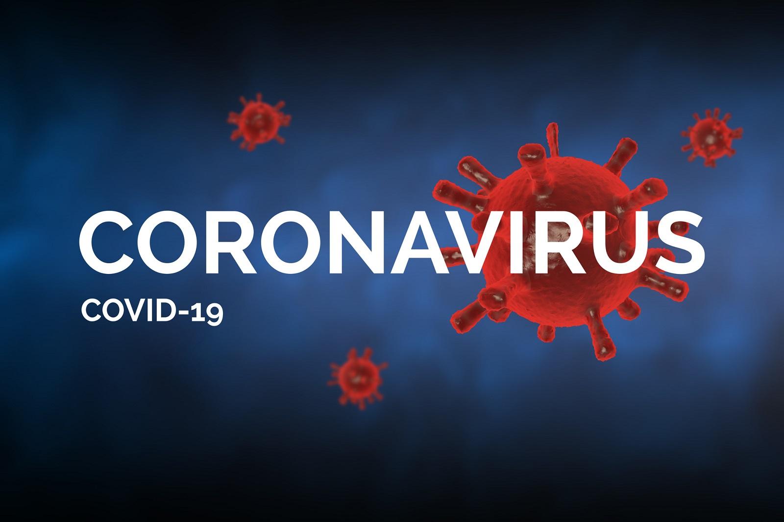 spedycja morska w dobie koronawirusa